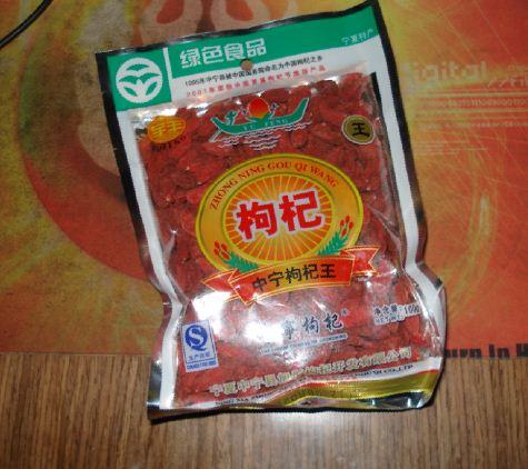 duffle bags sale 0029398 buy