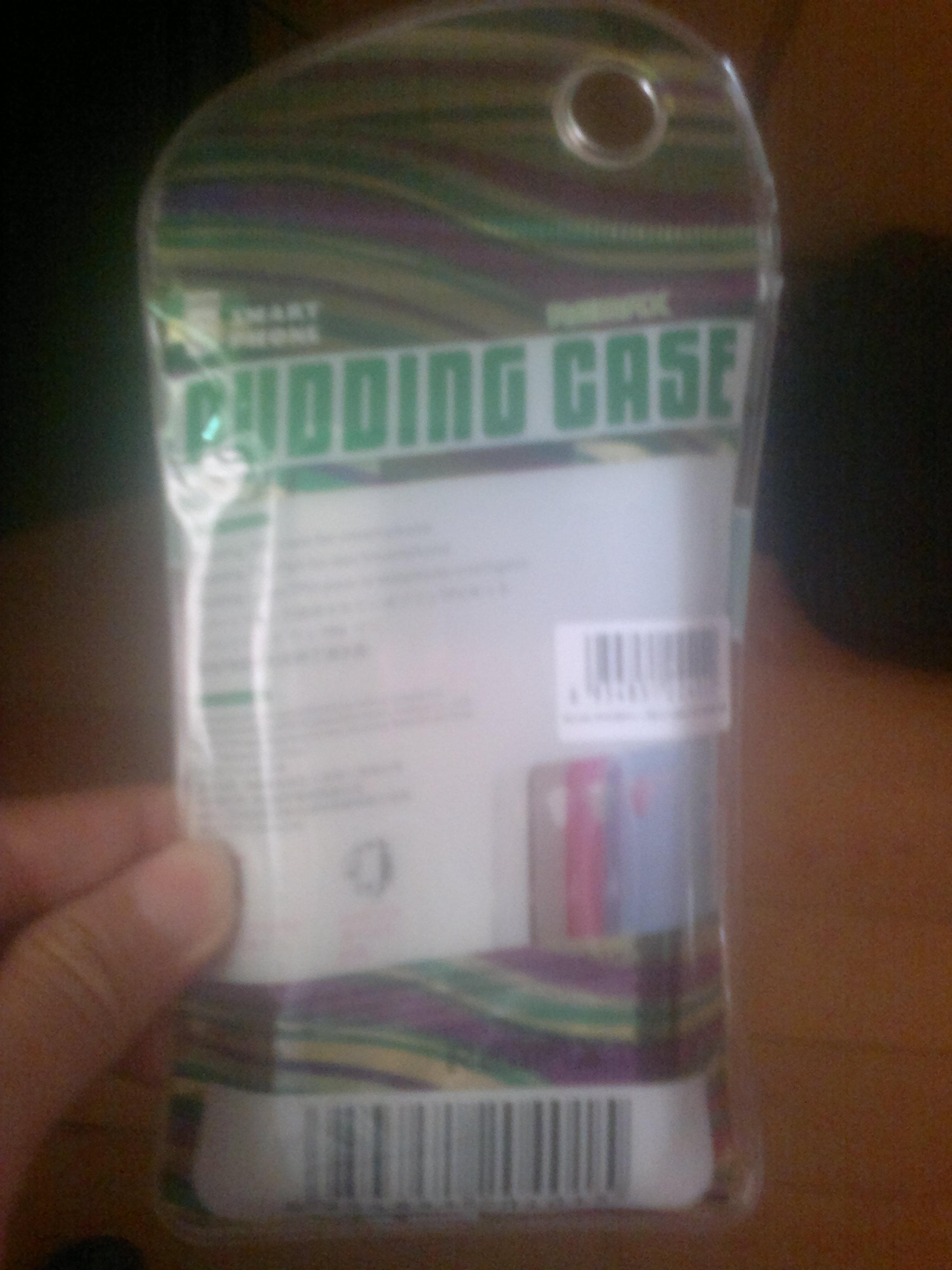 designer mens wallets on sale 00249916 store