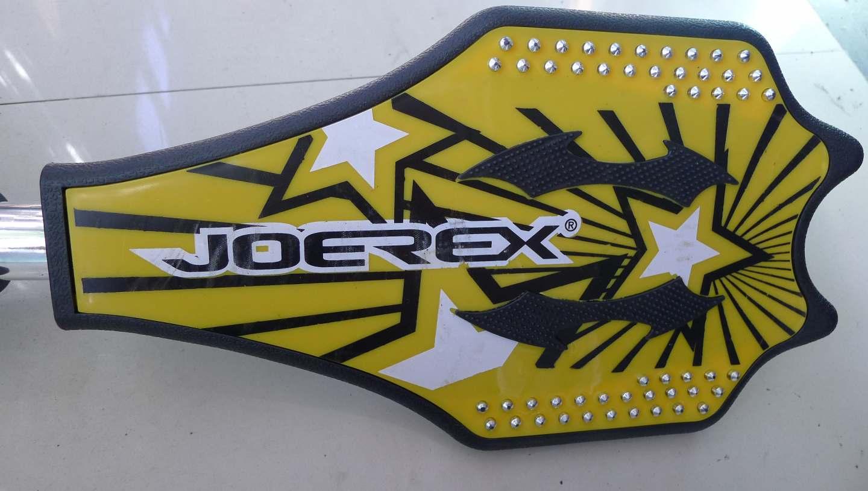 jordan retro 12 ebay 00278612 store