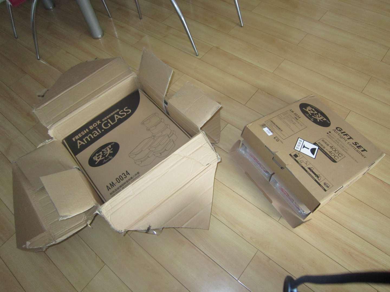 new nike womens shox turbo+ 13 525156-016 wolf grey-polarized pink-teal 00258150 wholesale