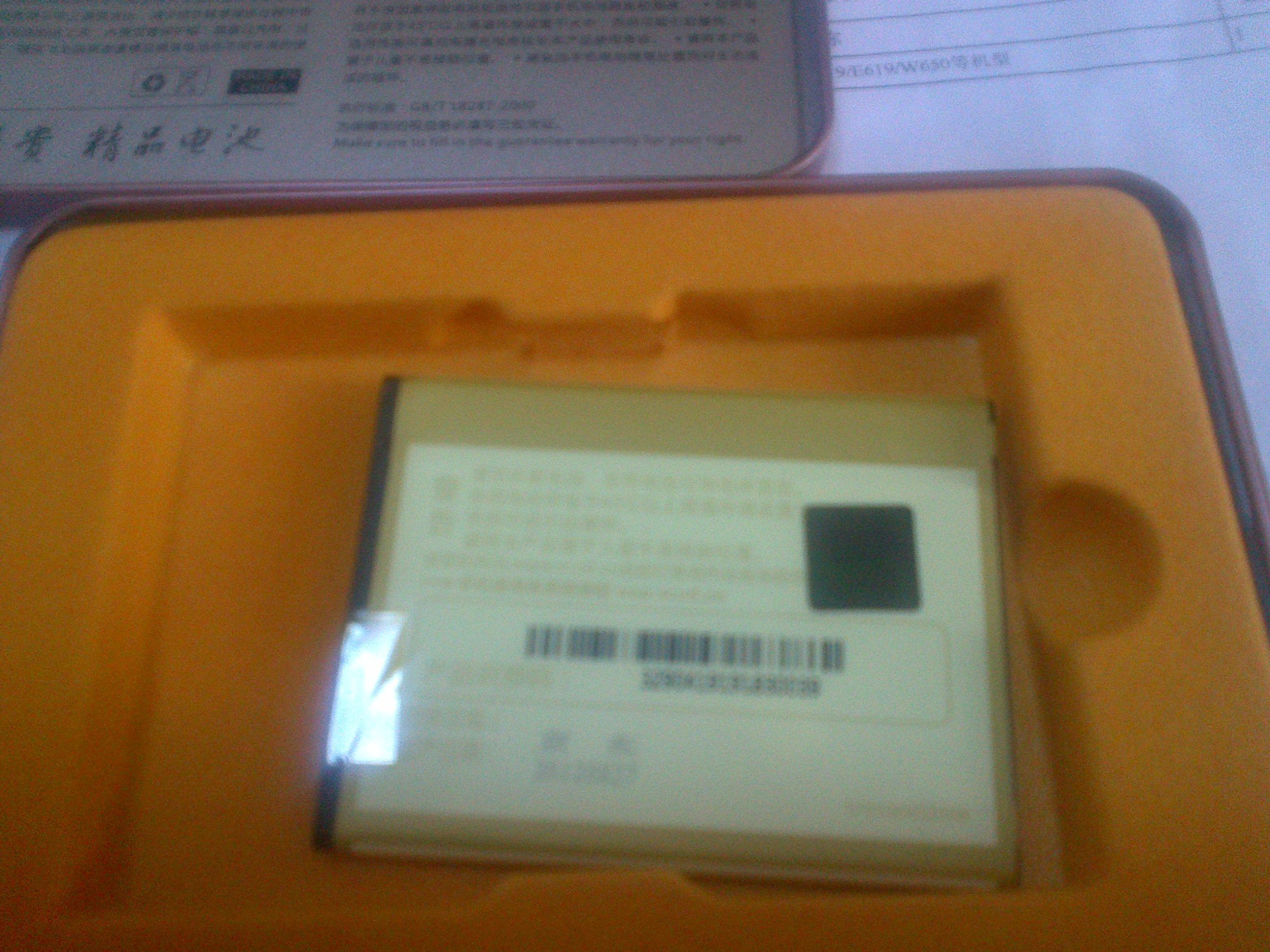 air max 95 fashion 00299140 forsale