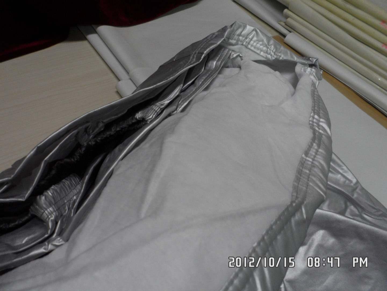 air jordan metallic 5 t shirt 00293699 sale