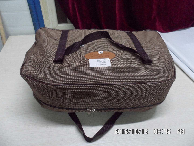 jordan 9 retro for sale 00291119 forsale