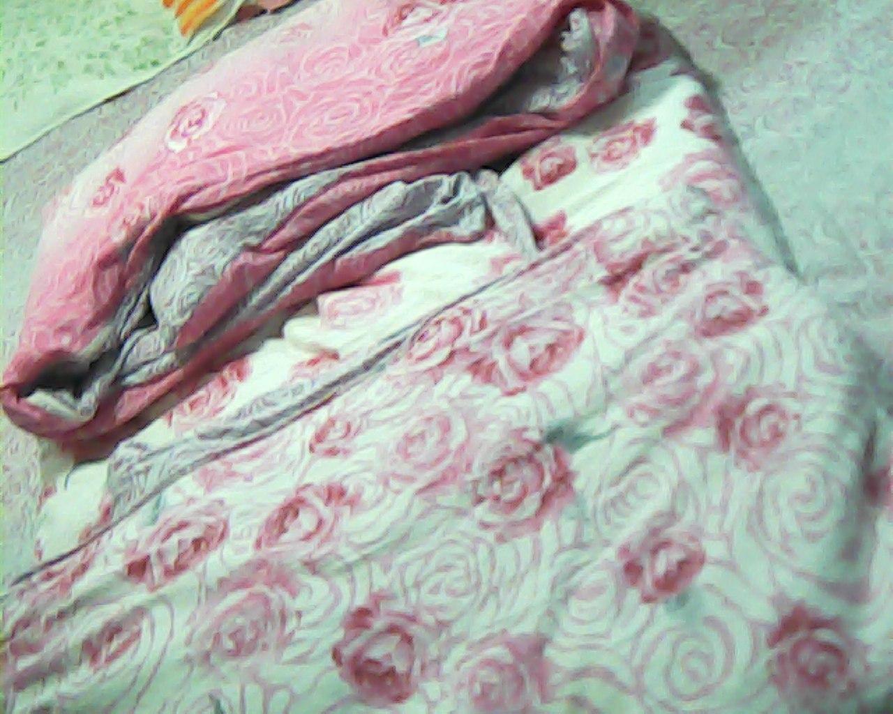 wholesale designer inspired handbags 00215255 discount