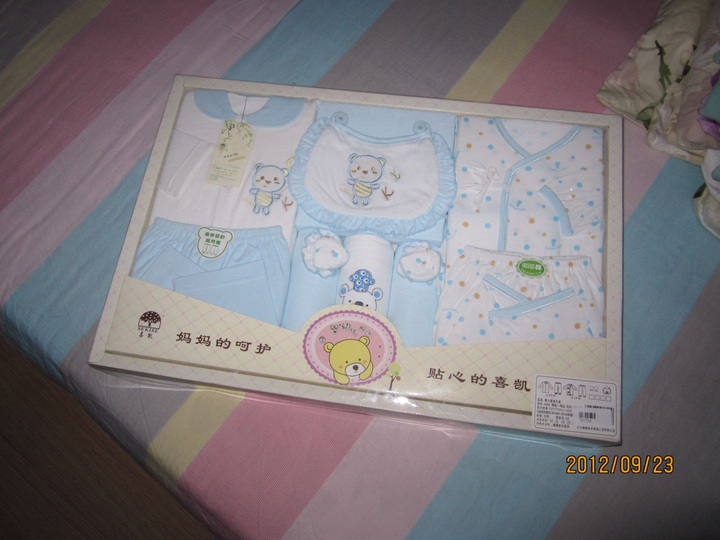 shoes kids customized books 00234126 cheapest
