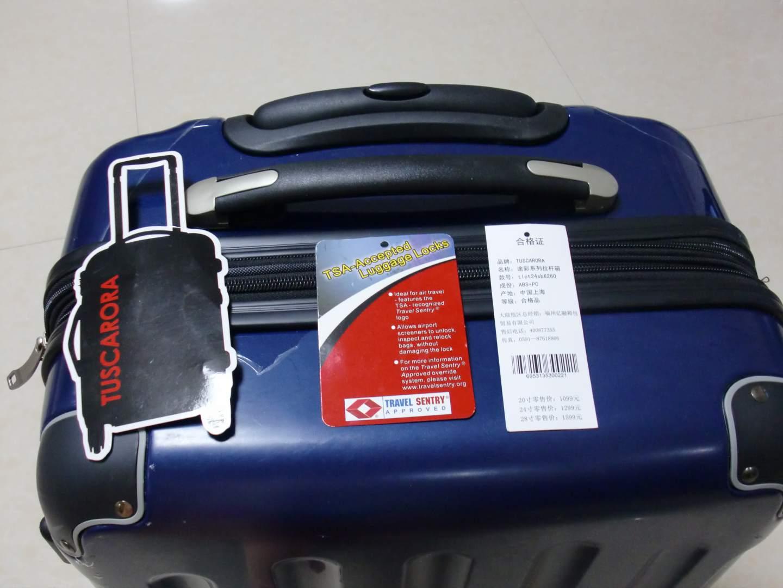 designer purses brands 00234448 outlet
