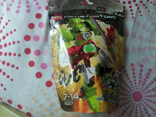asian women fashion 00269888 store