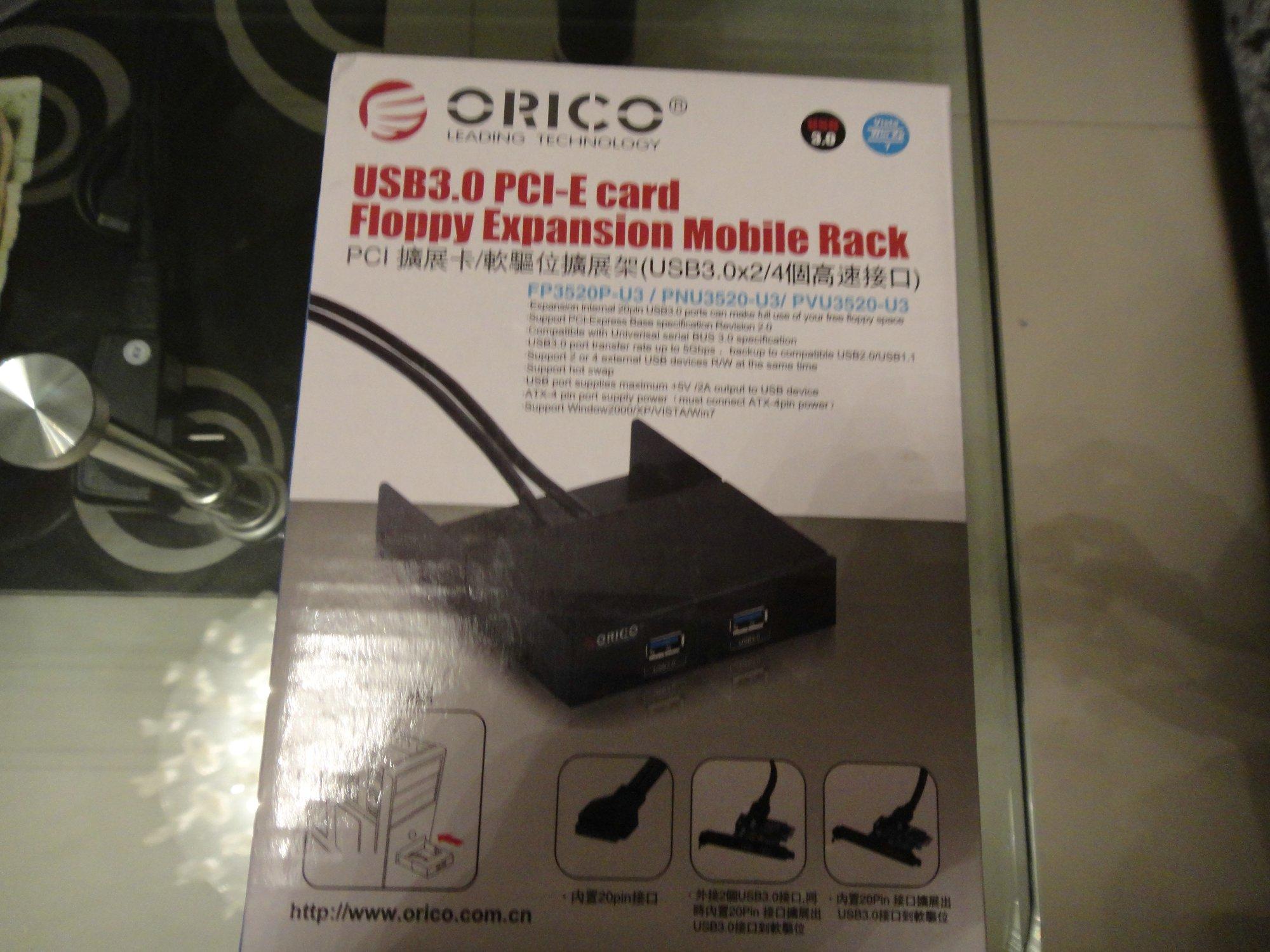 online handbag 00232598 outlet