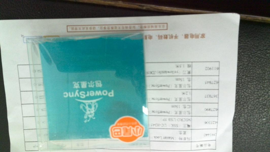 bag store online 00296593 cheapest
