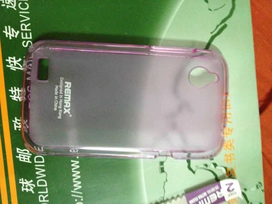 air max pink and gray 00252021 store