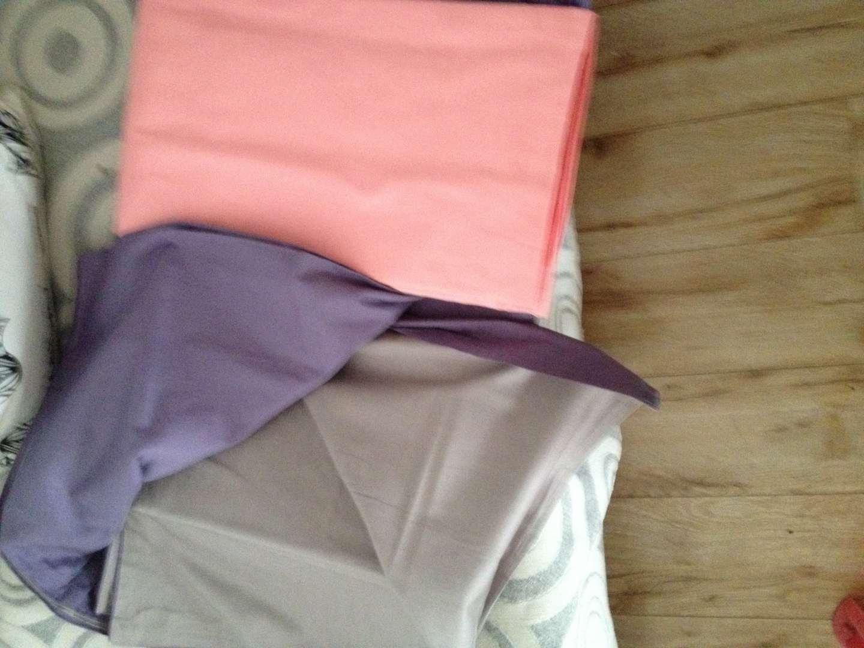 mens summer clothing 002101844 forsale