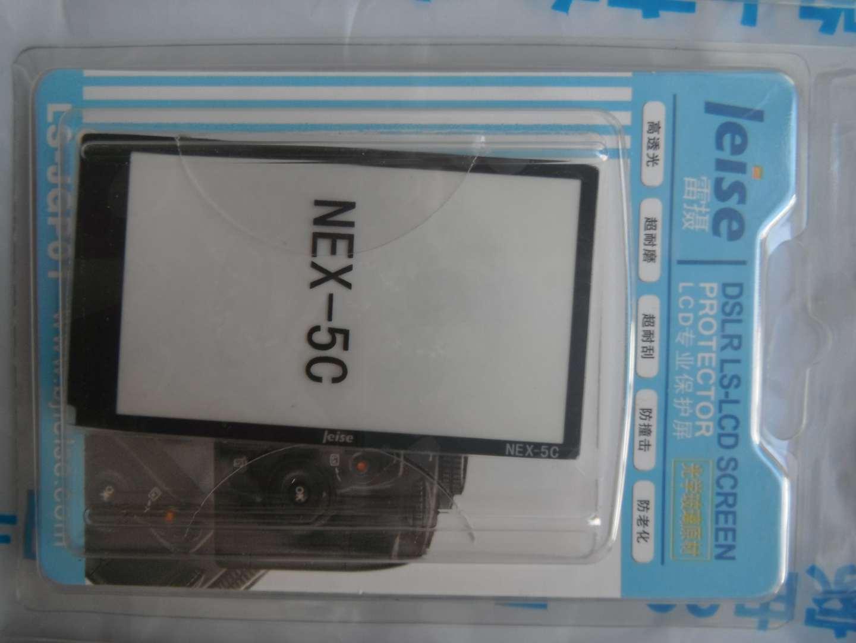 esprit online shop uk 00215692 wholesale