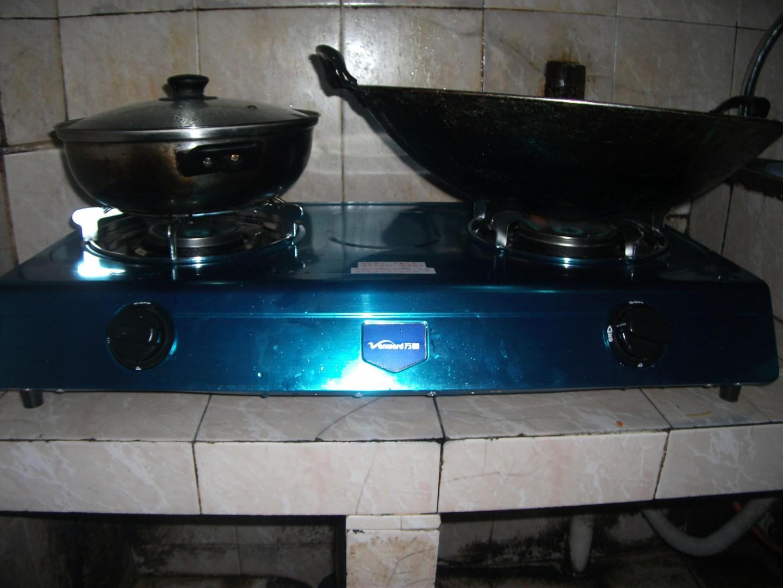 authentic jordans for sale online 00246797 cheap