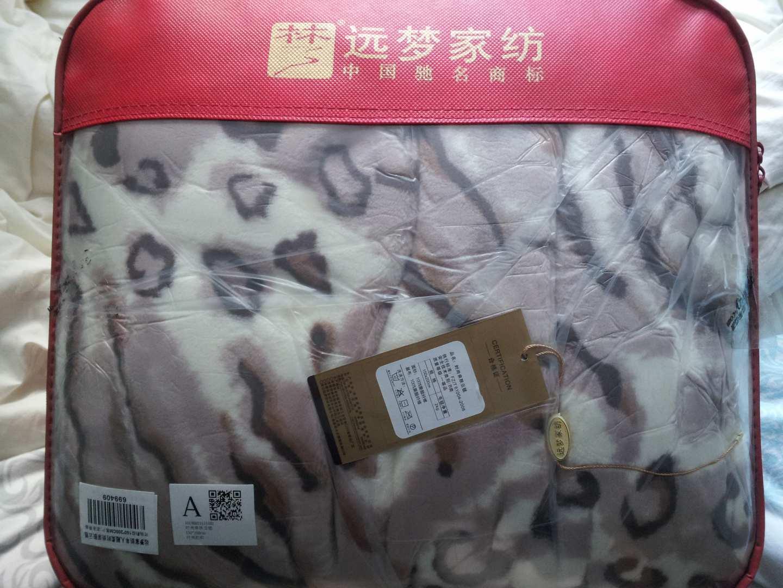 cheap jordan retro 3 free shipping 00285454 buy