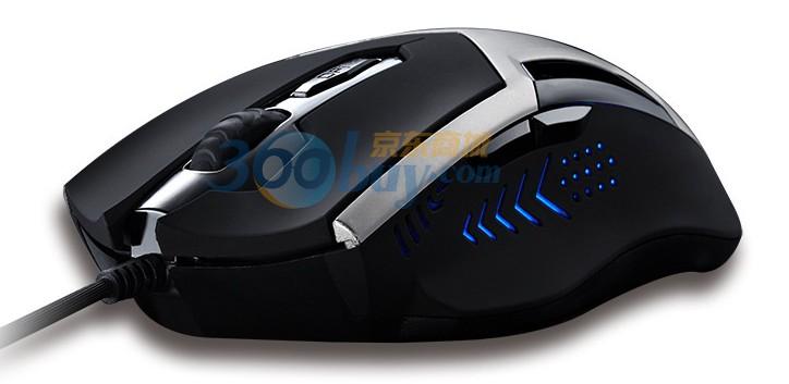 free 3.0 v4 purple 00299123 onlineshop