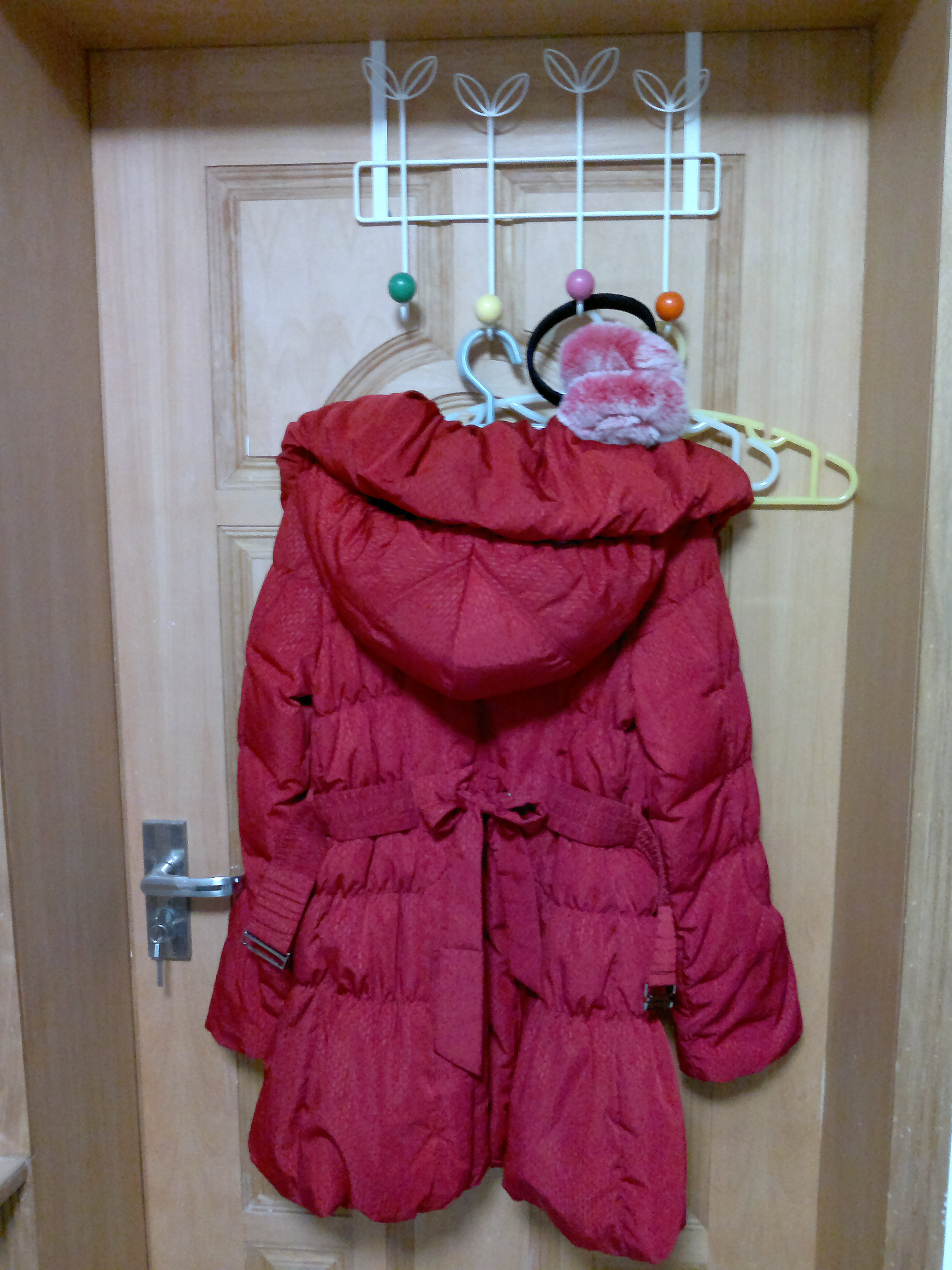 hand bags 00212871 bags