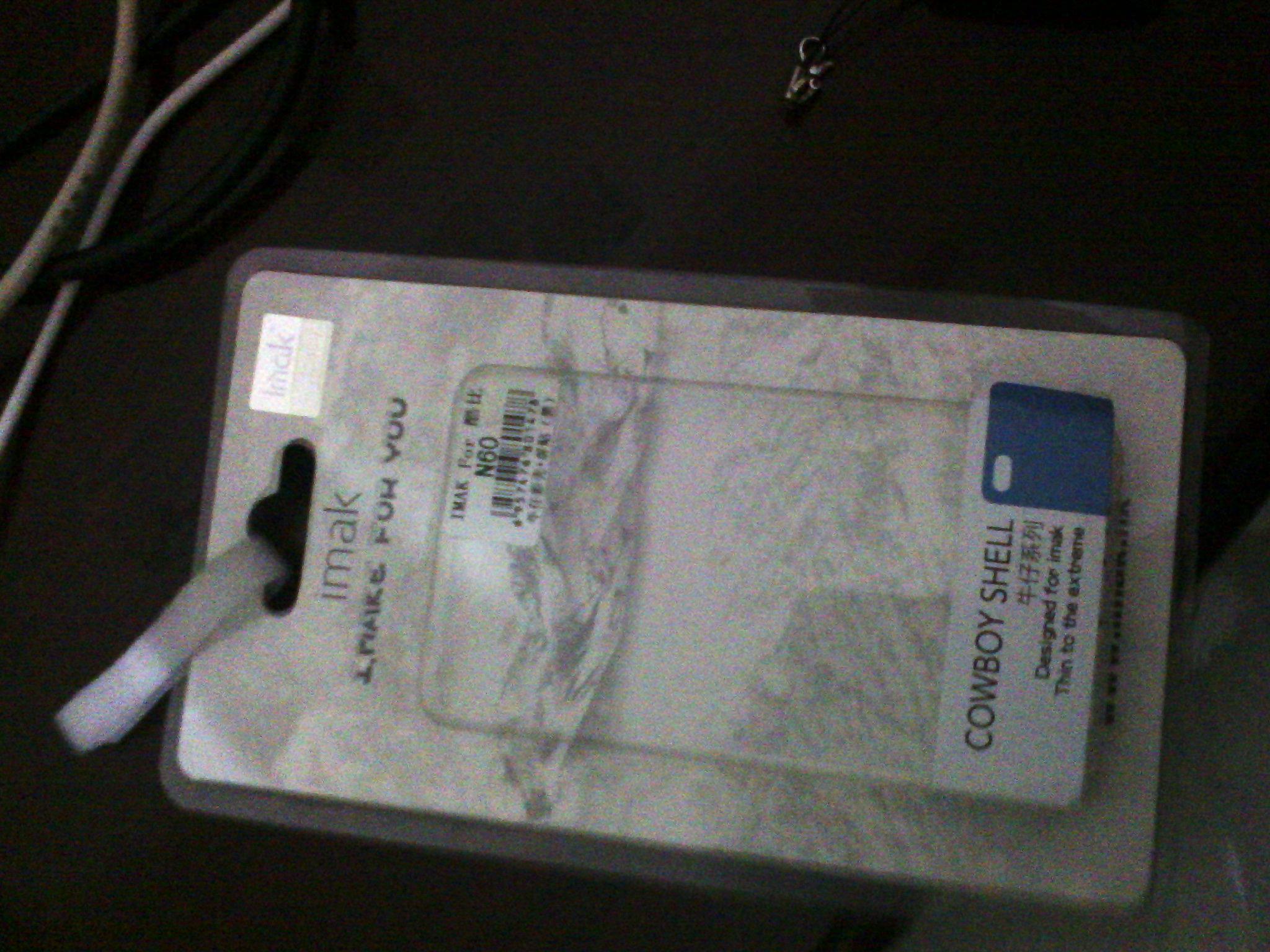 asics gt 2000 cheap australia 00227221 fake