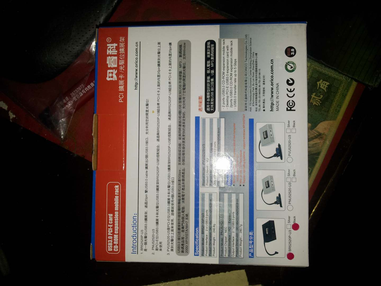 cheap nike air max 90 uk camo 00225098 onlineshop