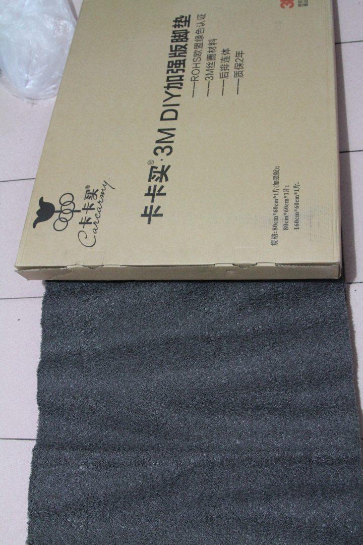 nike free tr fit women\\u0027s training shoes 00243124 cheaponsale