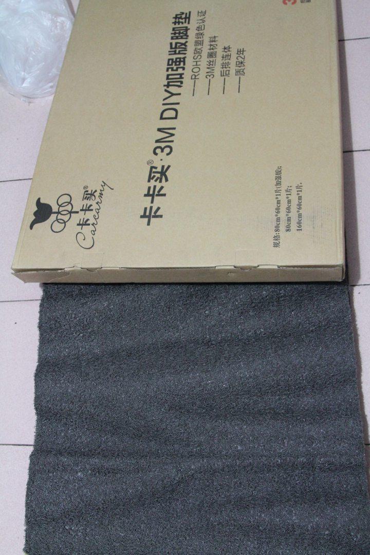 mens winter coats 00246439 mall