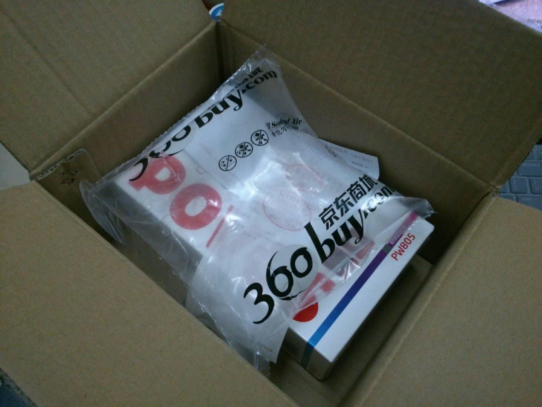 best purses 00213713 wholesale