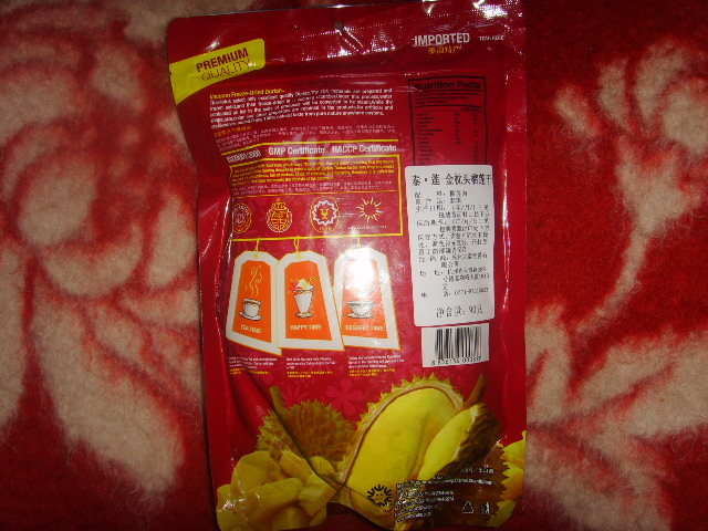 asics kayano womens 17 00278063 bags