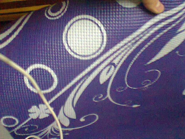 wholesale designer handbags 00245747 discount