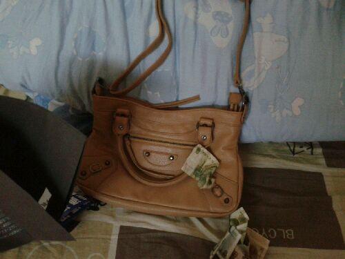 air max shoes wholesale china 00280178 store