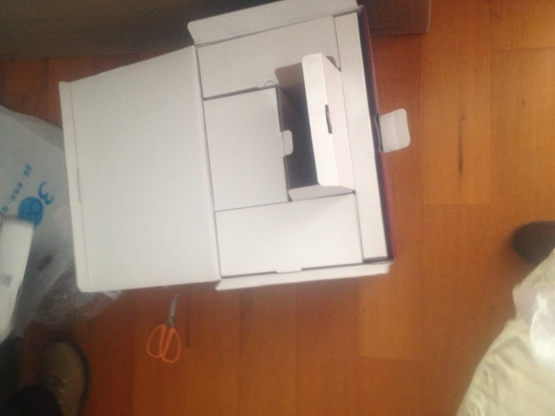 nike free 7.0 v2 for sale 00221703 discountonlinestore