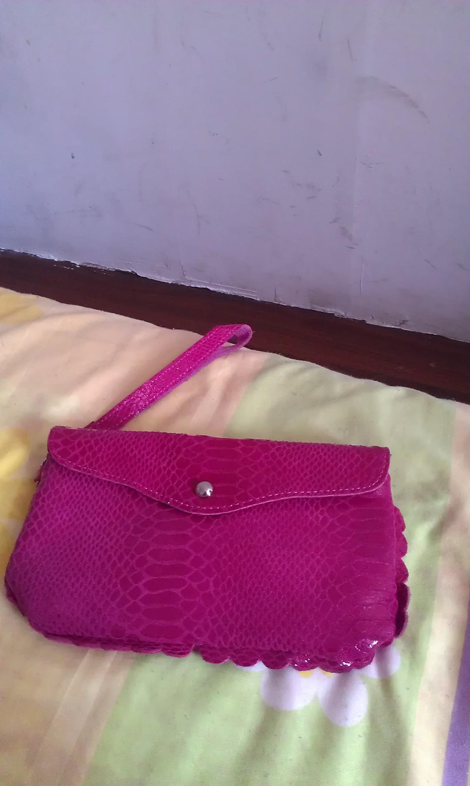 asics womens gel kayano 20-purple/white/lavender 00229791 cheap