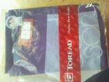 buy nike online dubai 00258348 buy
