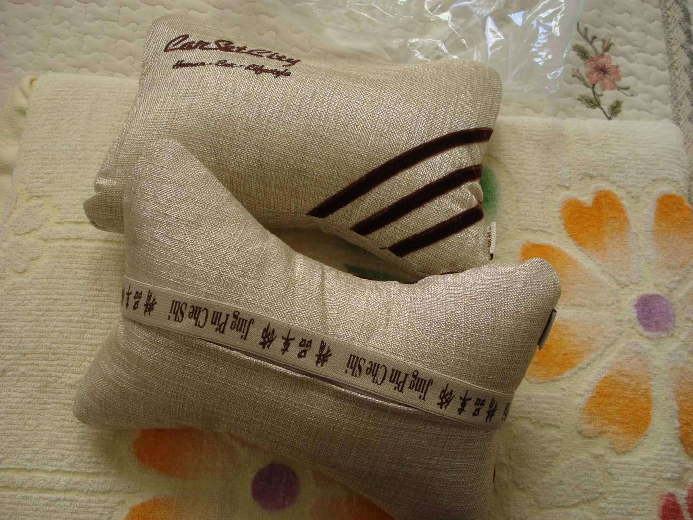 salsa shoes cheap 00225501 wholesale