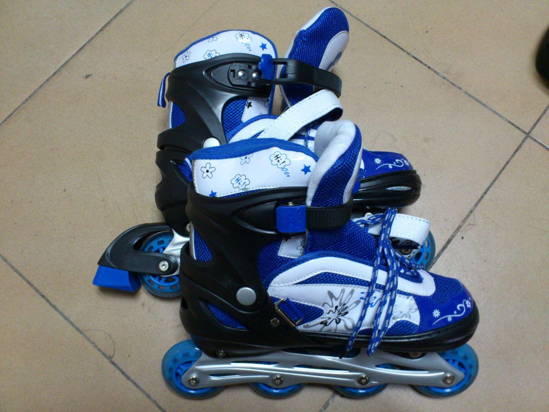 cheap shoes sale online 00299834 onlinestore