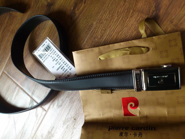 balenciaga city price 00276806 bags