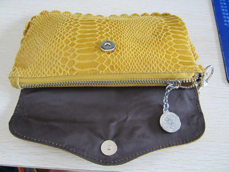 balenciaga city handbag 00231688 real