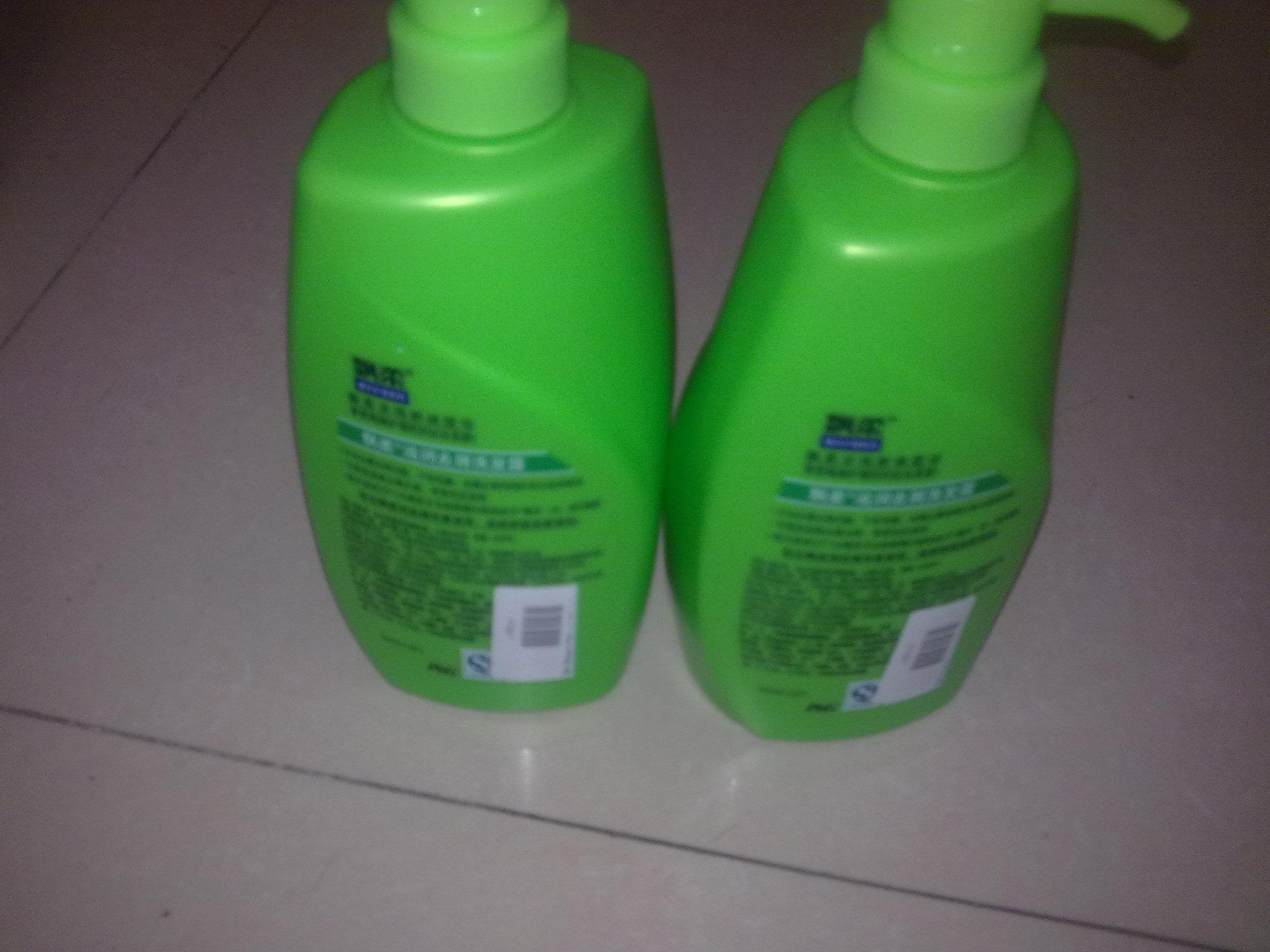 air jordan outlet store fake 00267261 shop