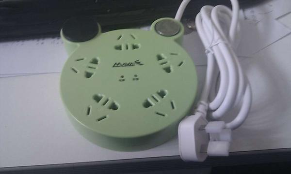 balenciaga shoes 00225887 outlet