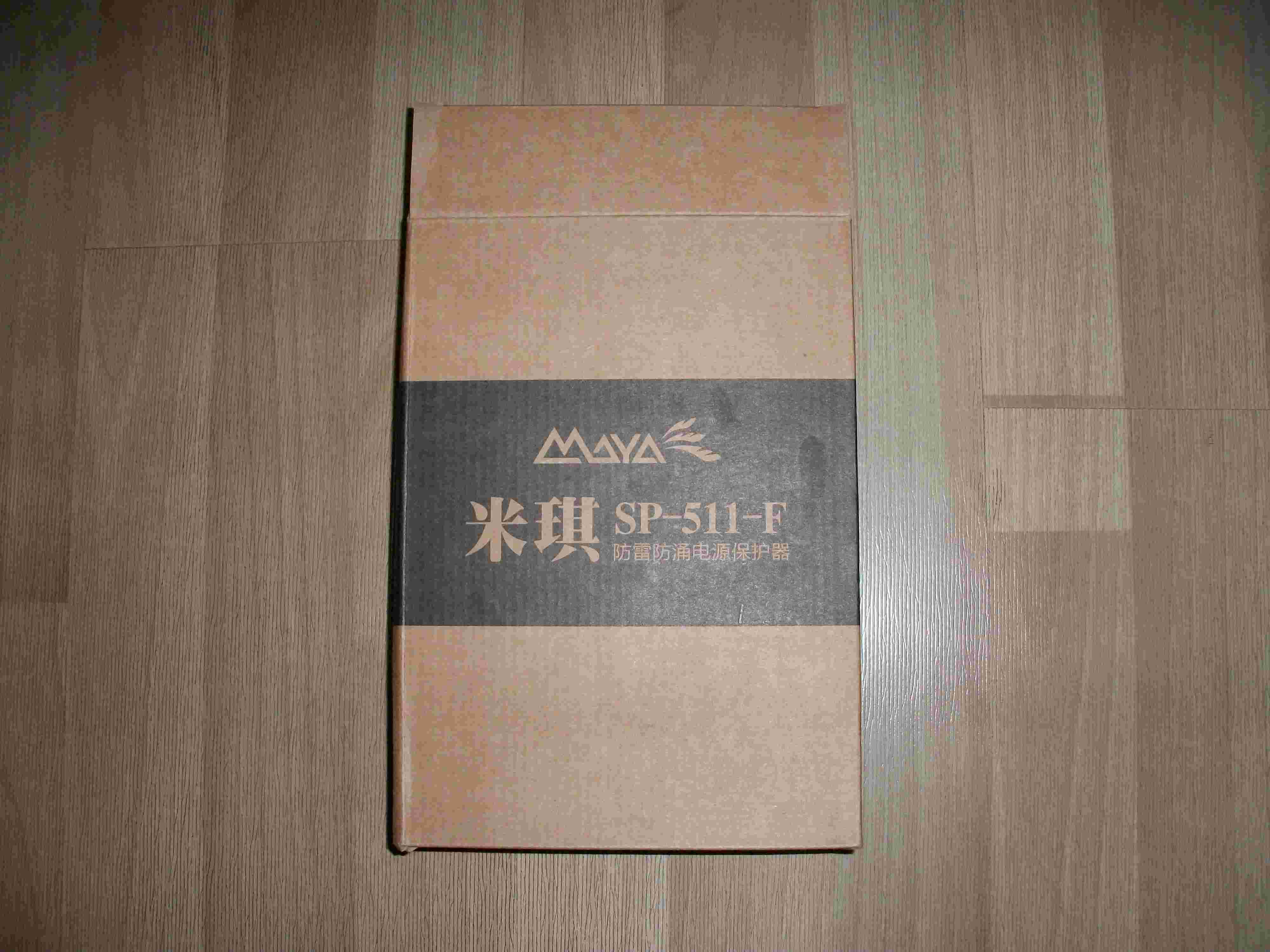 eyewear shops singapore 00218864 store