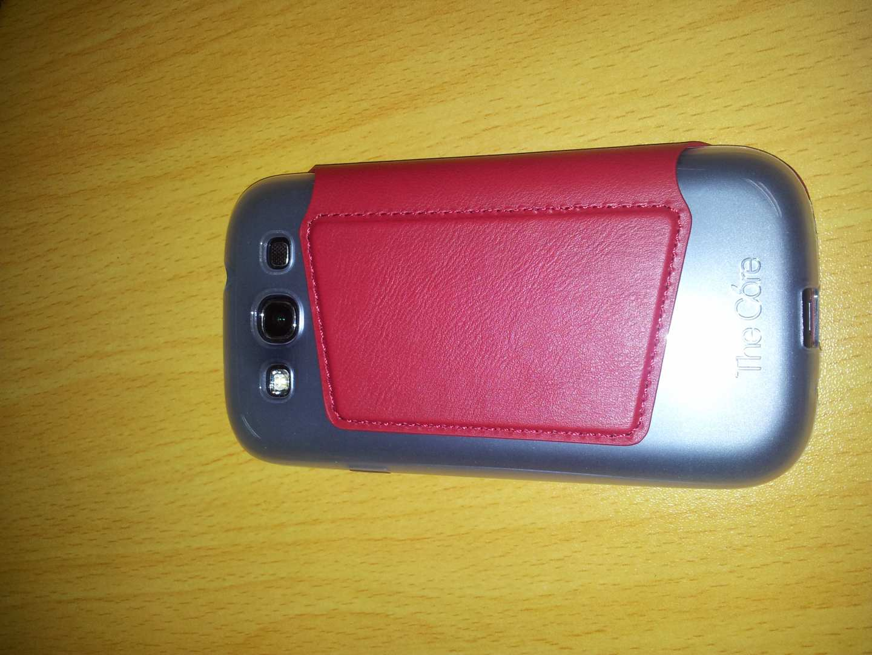 mens air max 2012 sale 00212069 wholesale