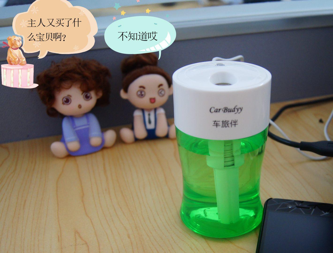 asics gel fit sana dsw 00244117 store
