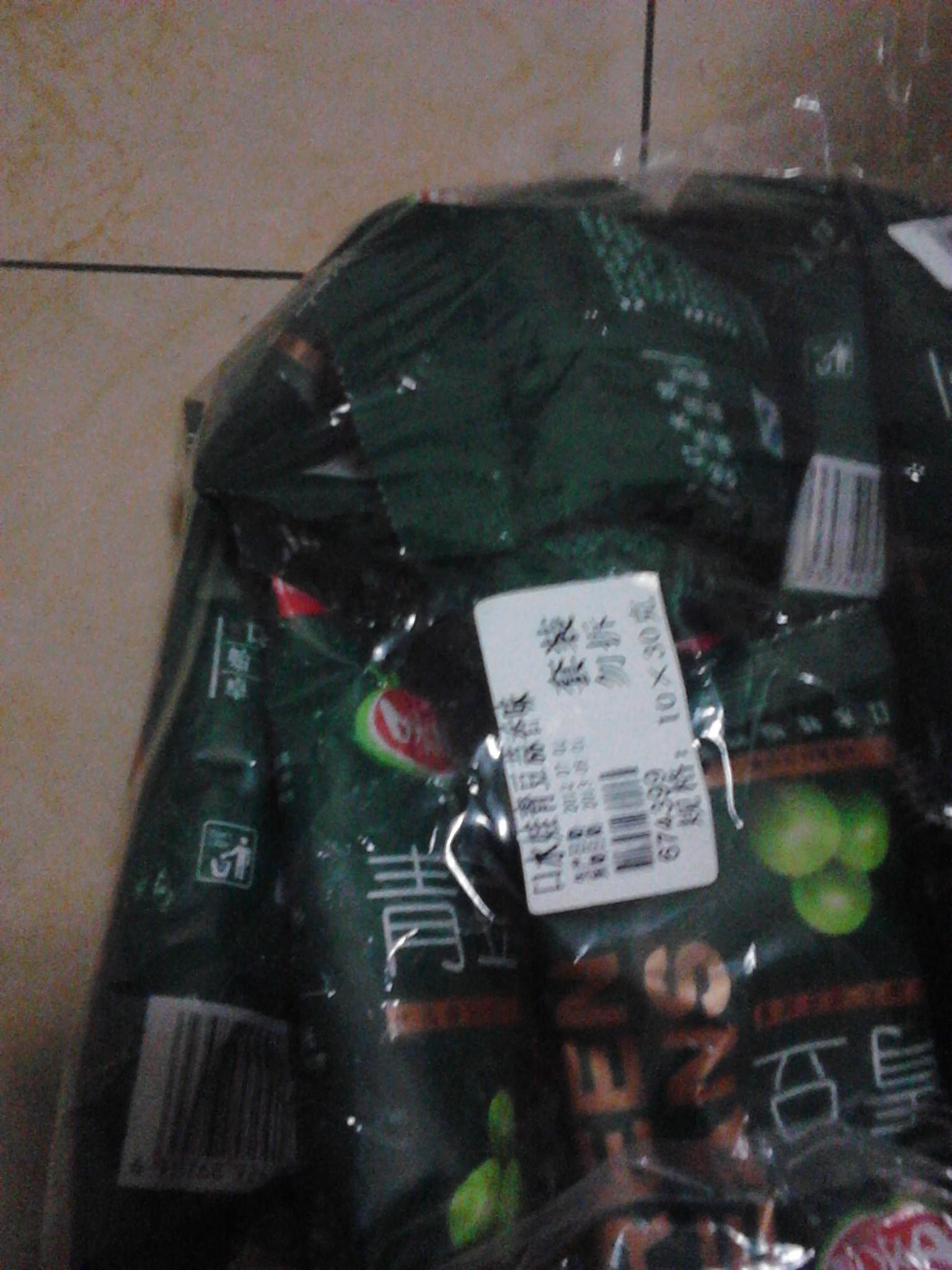 cheap black nike shox for men 00226023 bags