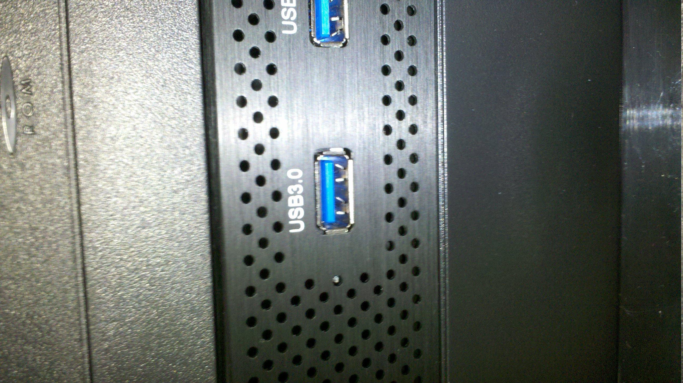 nike gear tester 00231834 forsale