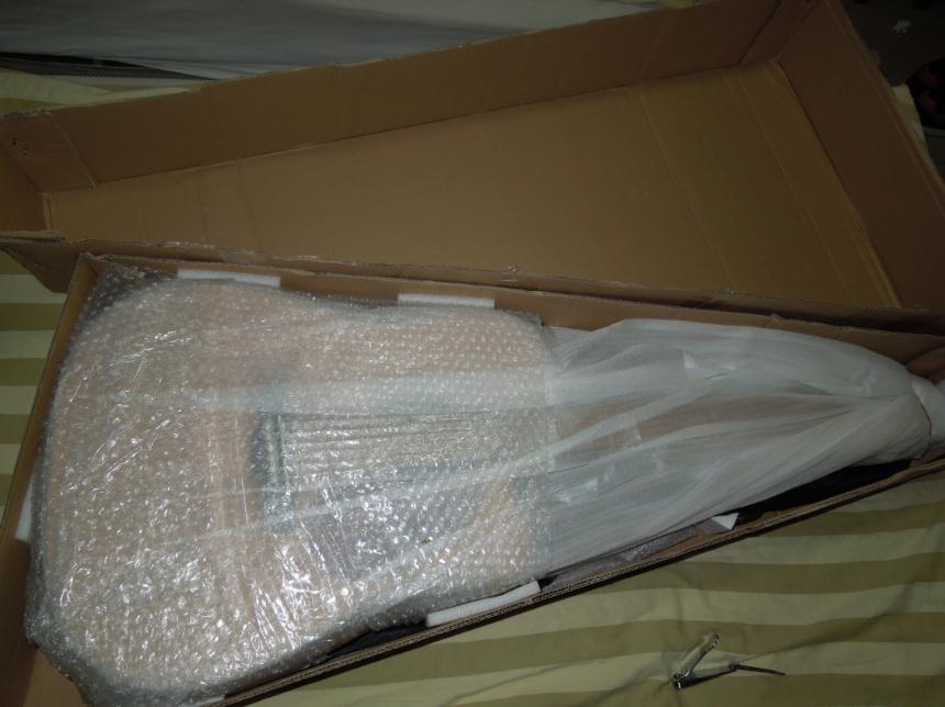 cheap men shoes online 002101696 cheaponsale