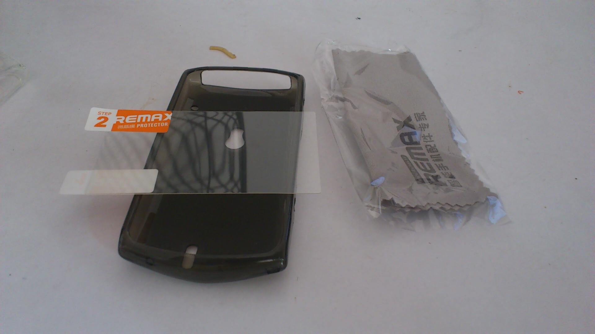 trendy handbags 00257028 cheap