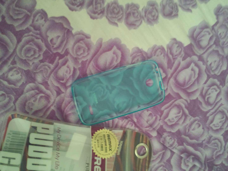 women roshe flyknit fireberry 00252246 bags