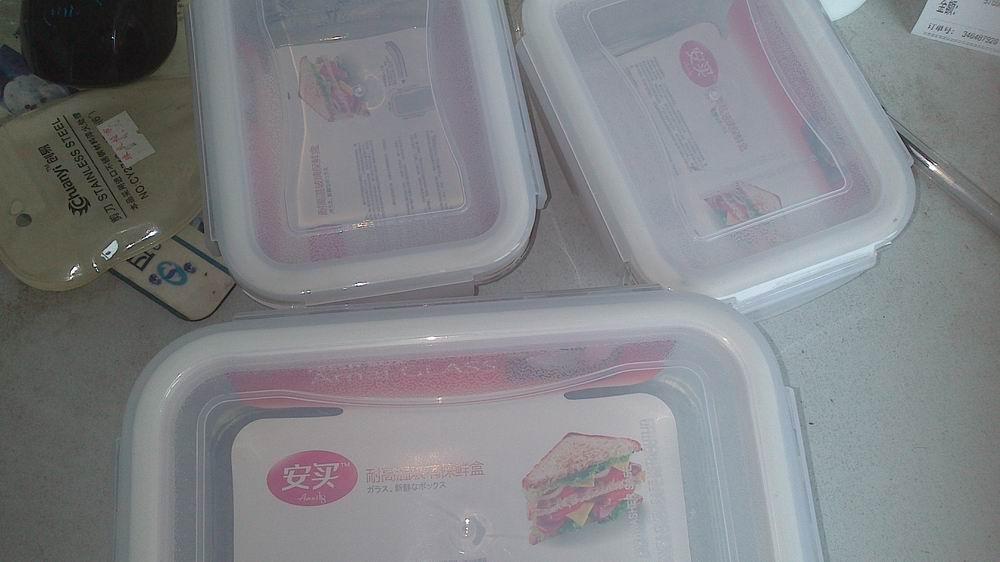 italian bags 00253683 store
