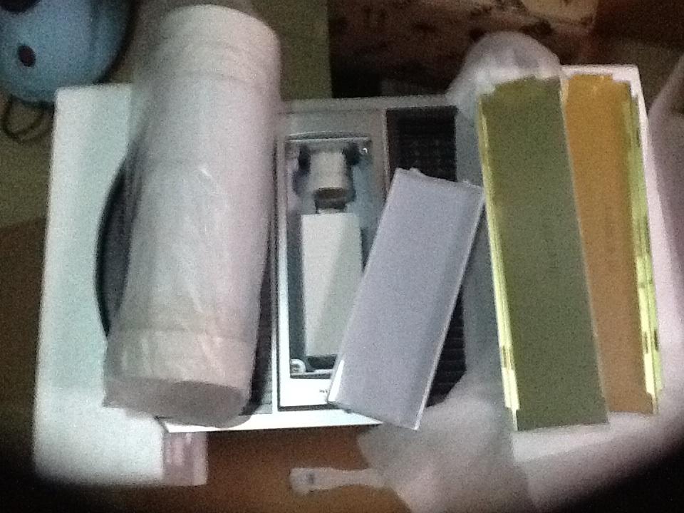 suede handbag 00283719 mall