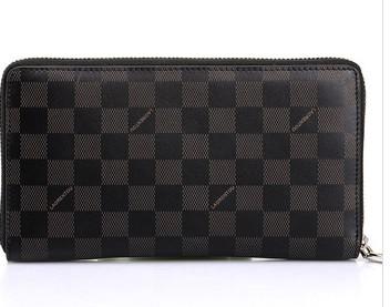 ladies handbags online sale 0028908 onlinestore