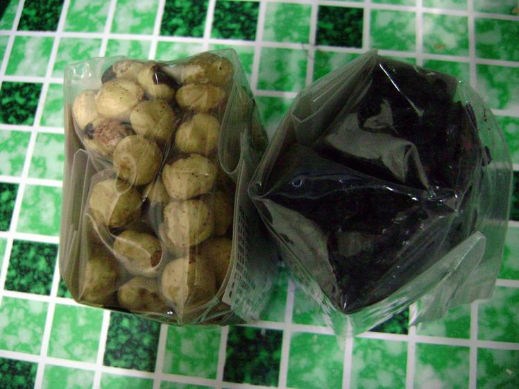 nike running free 5.0 00271837 bags