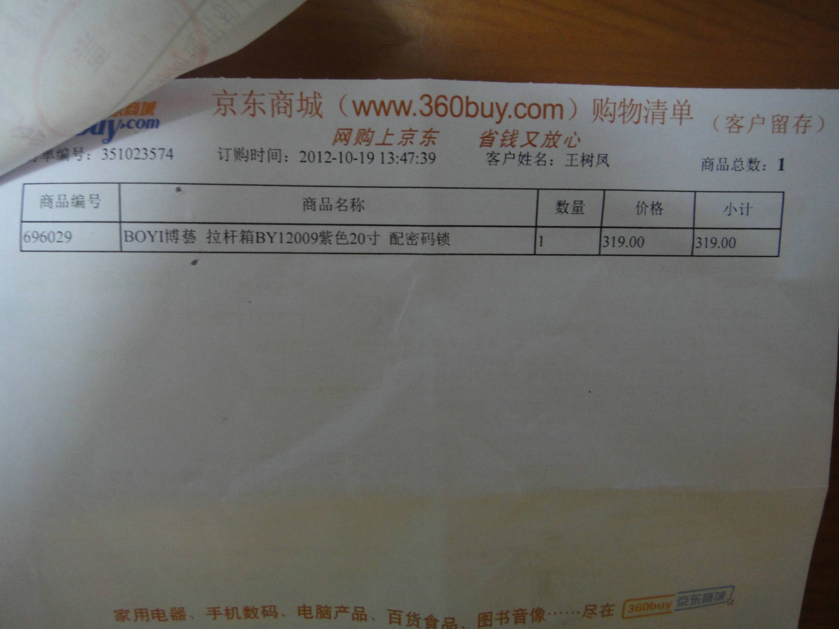 michael kors outlet sale online 00256816 for-cheap